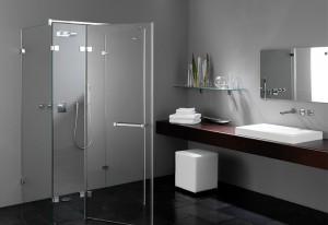badezimmer-mit-glas-glas-moor