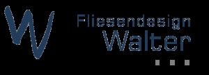fliesendesign-walter(1)